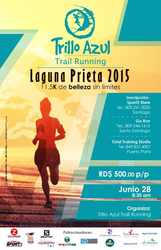 Afiche(1)